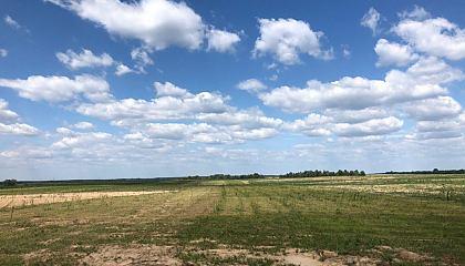 Будівництво сонячної електростанції вУкраїні зафінансування НЕФКО
