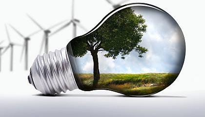 Енергоефективність нашого будинку